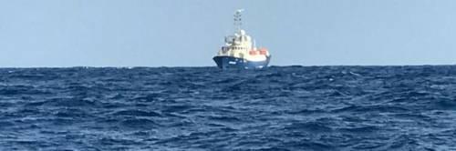 Il giallo della Ong Lifeline: non risulta sui registri navali