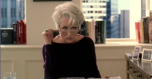 Buon compleanno Meryl Streep, i 5 cult da rivedere