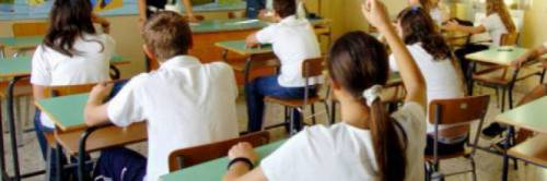 Scuola, governo vittima dei sindacati