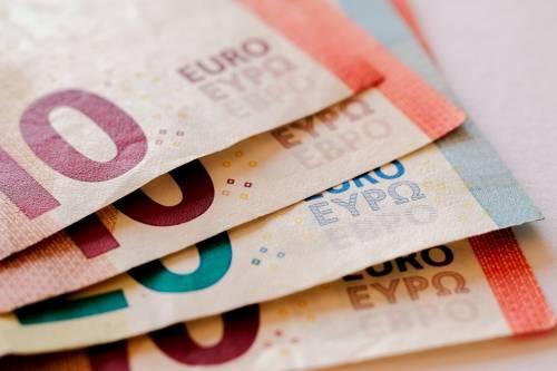 L'aumento dell'Iva costa 541 euro in più a famiglia