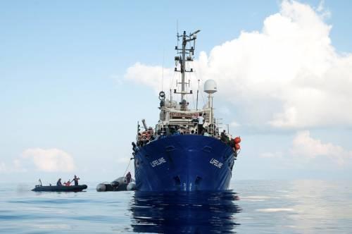 Malta chiude i porti alle Ong. Proibiti anche i rifornimenti