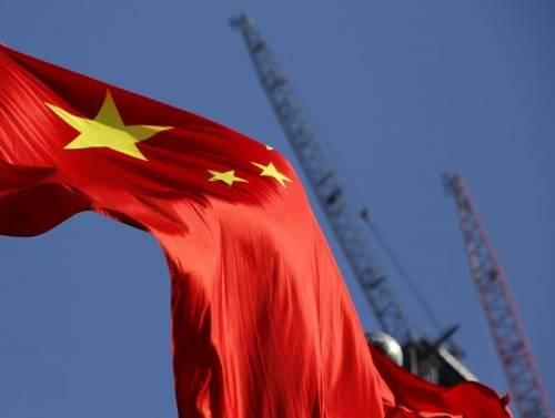 Investimenti cinesi in America: Trump pronto a imporre restrizioni