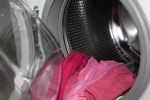 Lavatrice, gli errori comuni da evitare