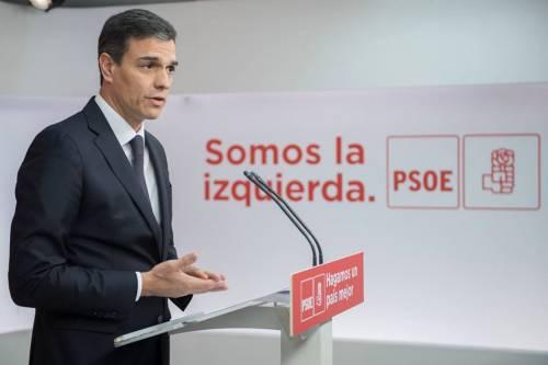 Spagna, Sanchez adesso accelera per legge sull'eutanasia