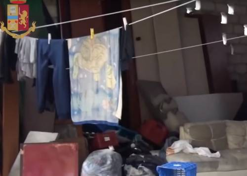 Migranti, truffe e maltrattamenti: sei arresti a Latina