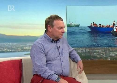 Malta, il capitano della Lifeline rilasciato su cauzione da 11mila euro