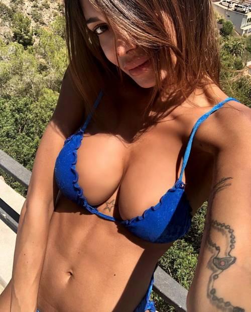 I primi bikini dell'estate 2018, foto 6
