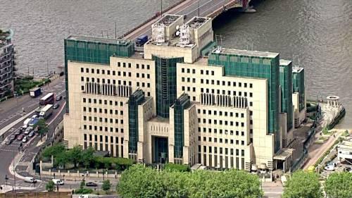 Intelligence britannica coinvolta in torture e rapimenti dopo l'11 settembre