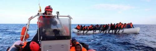 Accordo Ue sui migranti: il fronte di Visegrad canta vittoria