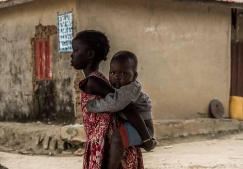 Nigeria, il genocidio dei cristiani uccisi dagli islamici Fulani