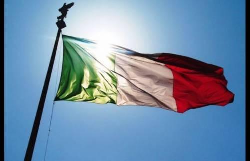 Da Bel Paese a Gran Paese, brand Italia da valorizzare