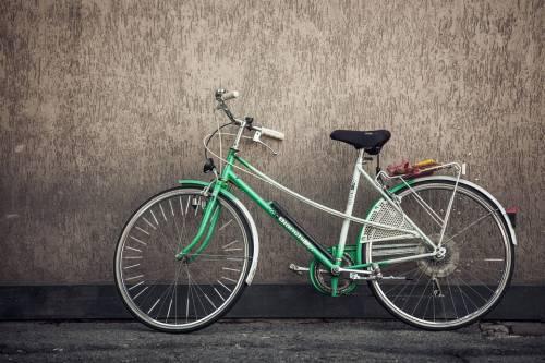 Matera in bicicletta, boom di domande per gli incentivi