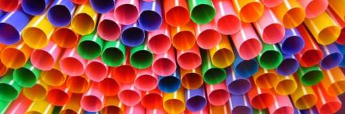 Seattle vieta le cannucce di plastica per salvaguardare l'ambiente