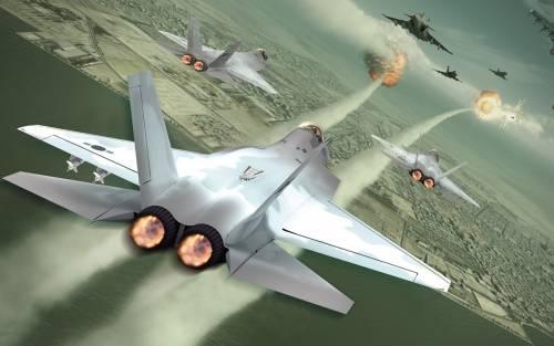 La Corea svela lo stealth. E monta i missili europei