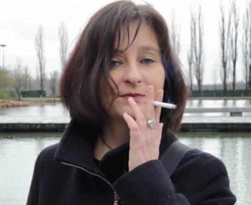 """Janeczek vince lo Strega:""""'Racconto la vita di Gerda"""""""