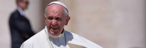 """Otto per mille: il """"record"""" negativo c'è stato con Papa Francesco"""