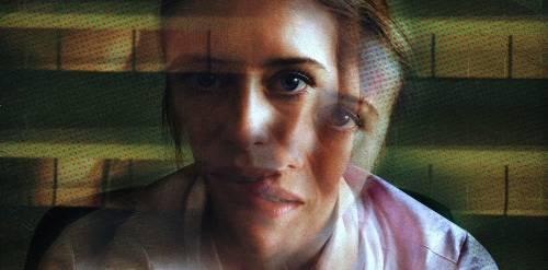 """""""Unsane"""": psycothriller d'autore girato con l'iPhone"""