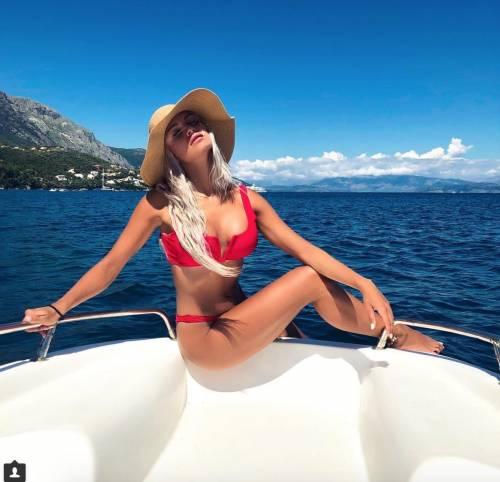 Bikini dell'estate, le foto 5