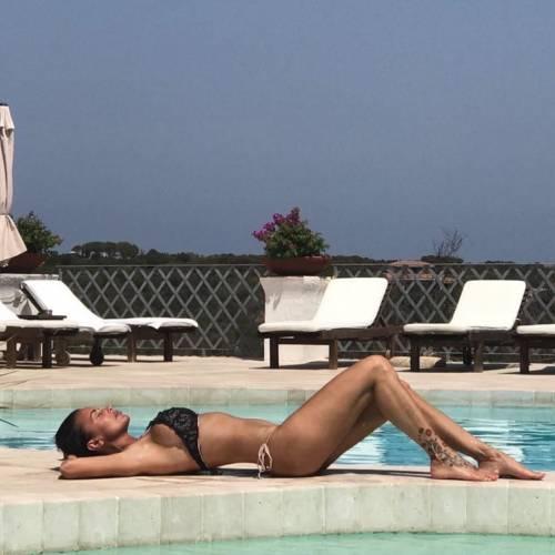 Bikini dell'estate, le foto 10