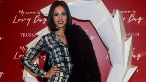Caterina Balivo, le foto della conduttrice tv 1