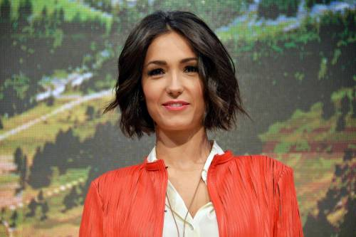 Caterina Balivo, le foto della conduttrice tv 3