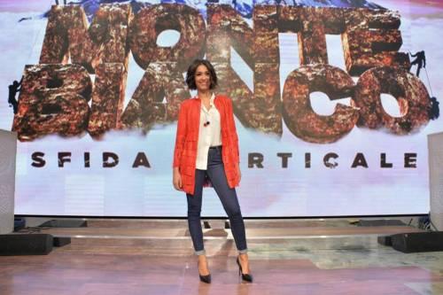 Caterina Balivo, le foto della conduttrice tv 2