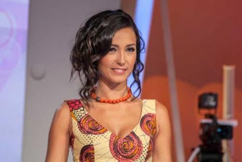 Caterina Balivo, le foto della conduttrice tv 4