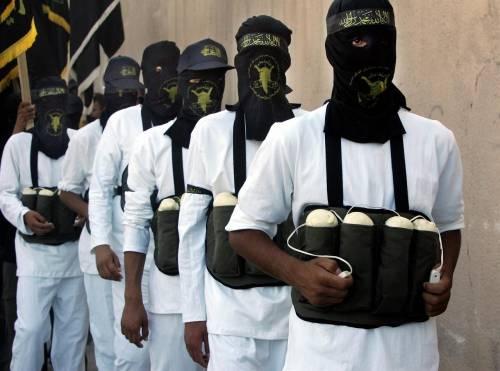 Potenza, fermato islamico legato a Isis; si addestrava per attentati
