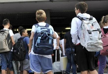Scuola, mancano i prof: domani sciopero dei precari