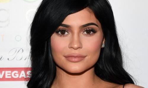 Kylie Jenner, le foto 7