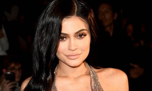 Kylie Jenner, le foto 10