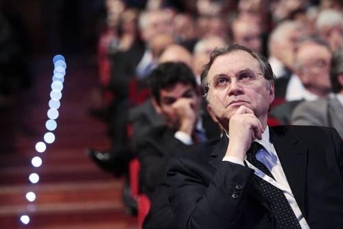 L'allarme di Bankitalia: Pil a rischio ribasso e riforme ancora lontane