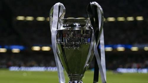 L'Uefa capitola Via libera al Var in Champions Ma dal 2019