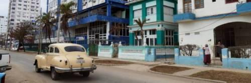 Cuba riforma la sua Costituzione: sì a economia di mercato e proprietà privata