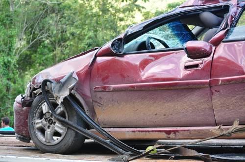 Pubblicato il Rapporto Aci-Istat: aumentano i morti sulle strade italiane