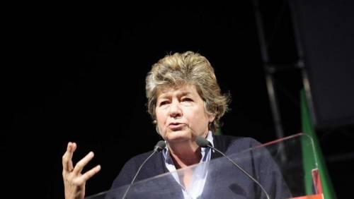 """La Cgil ricorda Marchionne ma lo rimprovera: """"Non volle dialogare"""""""