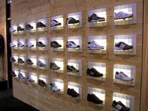 Plug-Mi, al Micam 2019 evento made in Italy dedicato alle sneakers