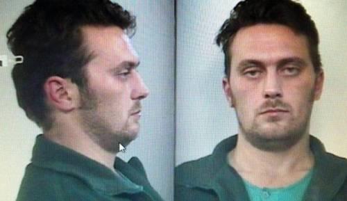"""Spagna, """"Igor il russo""""condannato 21 anni per tentato omicidio"""