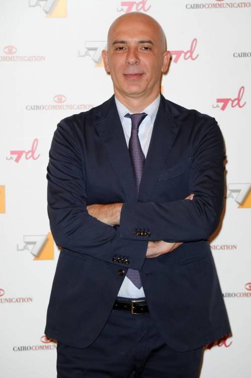 Chi è Fabrizio Salini, nuovo ad Rai