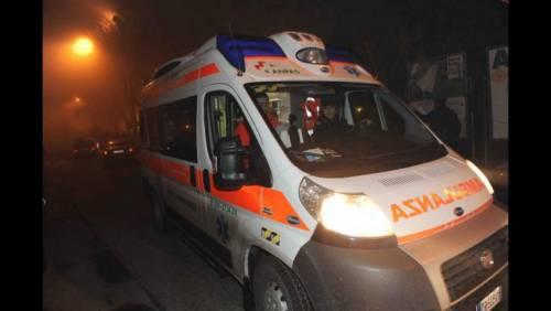 Treviso, uomo infettato da ameba: ora è fuori pericolo