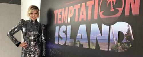 Temptation Island Vip: svelati i nomi che compongono il cast