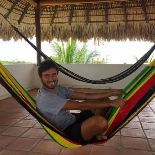 Di Battista, in Italia fino alle Europee: poi un reportage in Congo