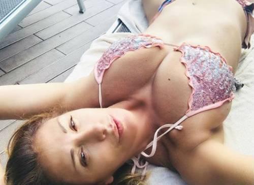 Bikini Vip, le star più belle  6