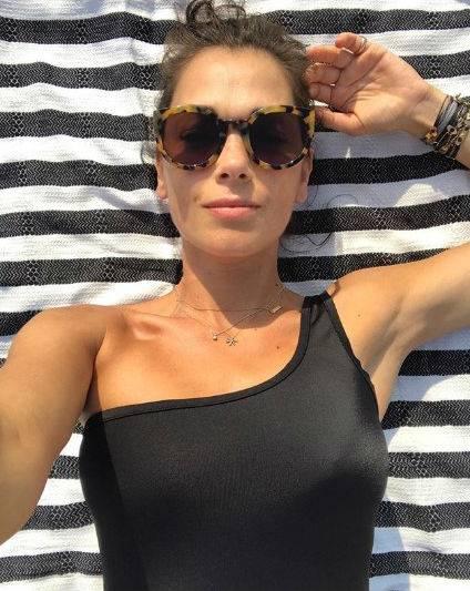 Bikini Vip, le star più belle  8