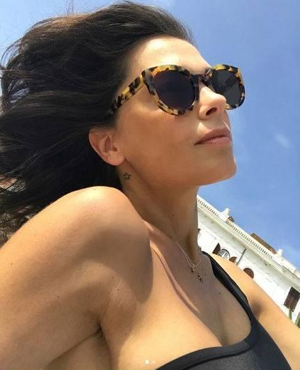 Bikini Vip, le star più belle  9