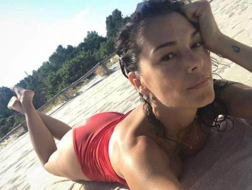 Bikini Vip, le star più belle  10