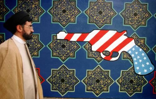 Quel segreto degli ayatollah che mette nell'angolo l'America
