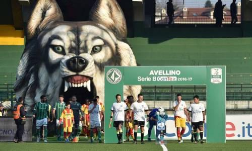 Serie B, il Tar Lazio respinge il ricorso dell'Avellino