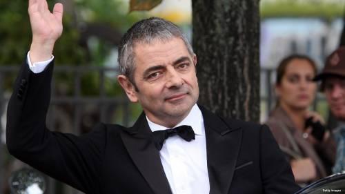 Mr. Bean difende le frasi di Boris Johnson sul burqa