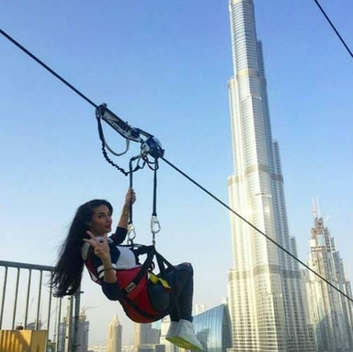 Rich Kids of Dubai, le immagini più belle 6